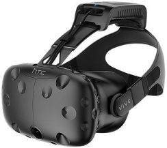 Tpcast Wireless Adapter For Htc Vive