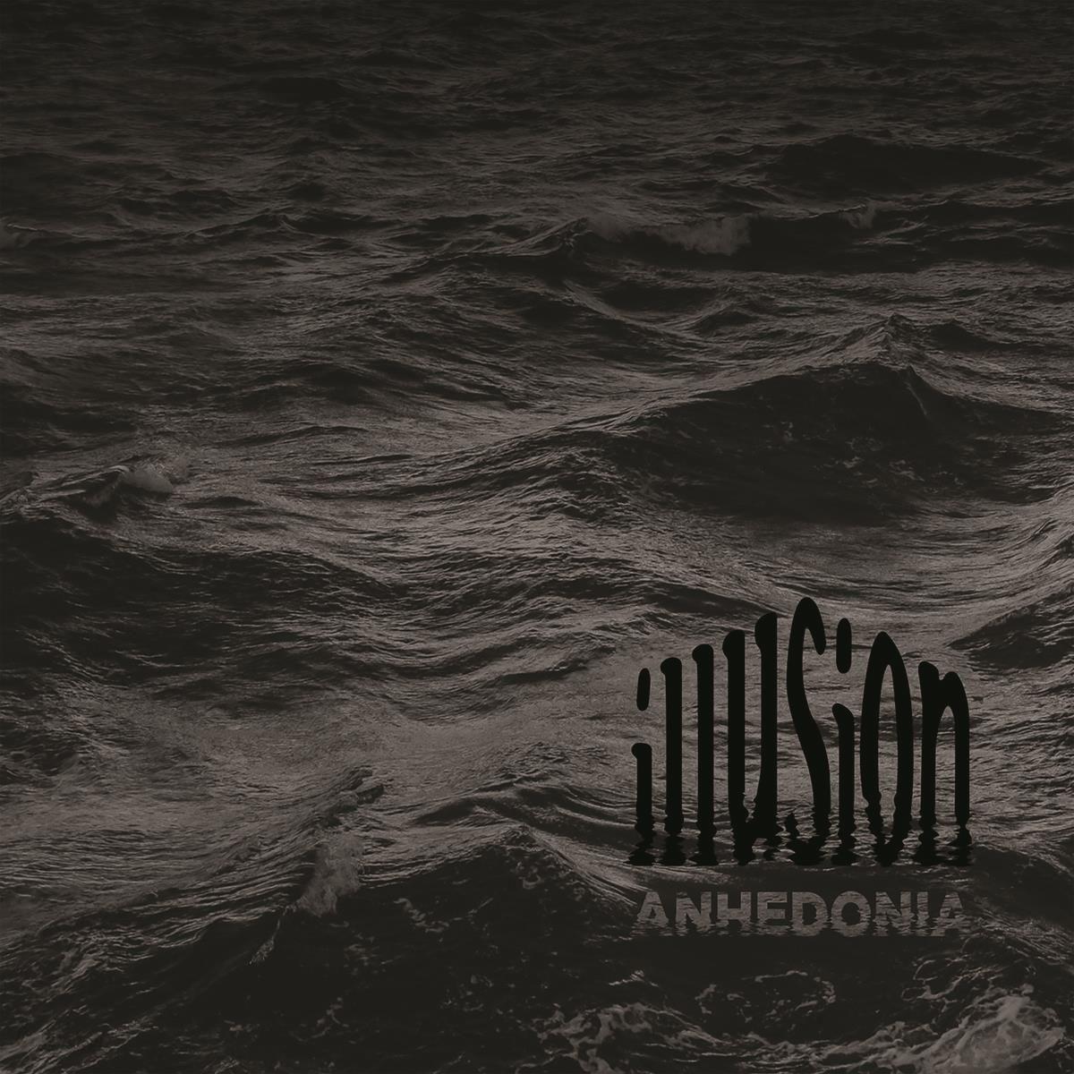 i-illusion-anhedonia-cd