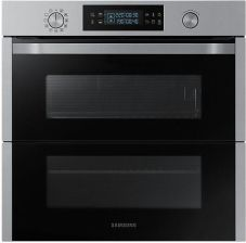 Samsung Dual Cook Flex NV75N5641RS
