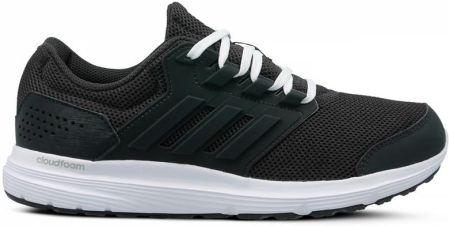 buty damskie sneakersy adidas originals zx flux s82695