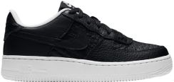 Buty Nike Air Force 1 LV8 (GS) (820438 012) Ceny i opinie