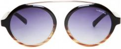 Okulary Przeciwsłoneczne Made in Italia GALLIPOLI