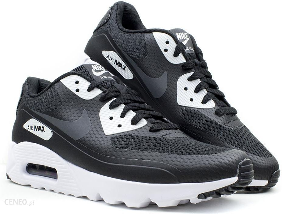 Nike Air Max 90 Ultra Essential Buty Męskie 41 45