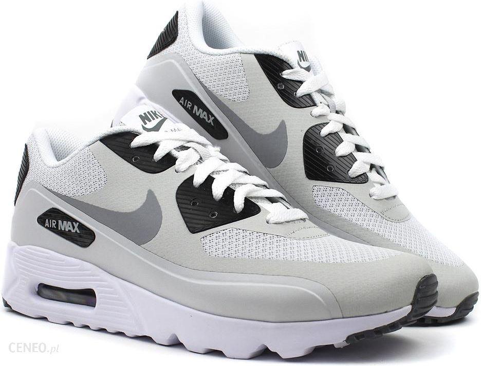 Nike Air Max 90 ESSENTIAL ULTRA 474 003 43