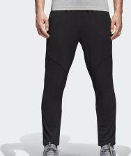 Spodnie sportowe męskie ADIDAS CLIMAHEAT PANT S94485