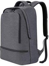 0a57585e315b6 Amazon reyleo Laptop plecak plecak dla mężczyzn Daypack Business Backpack  dnia na wpływ na środowisko i