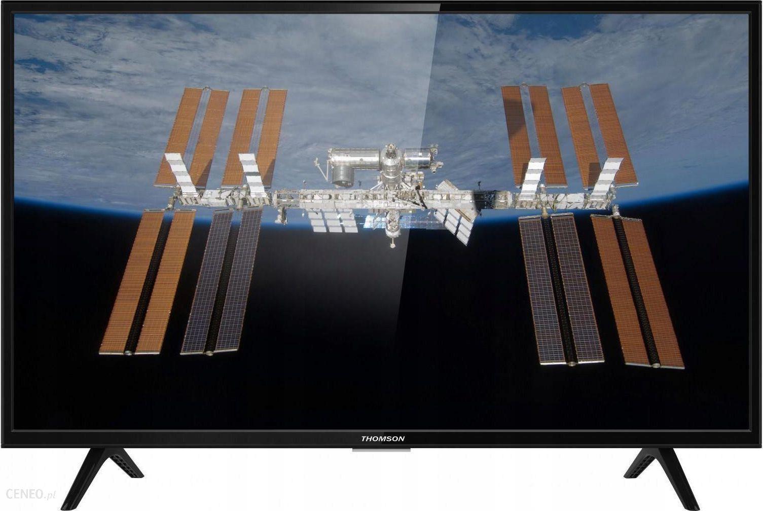 Podłącz 2 telewizory jeden odbiornik satelitarny