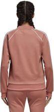 Bluza adidas originals adicolor sst ce2398