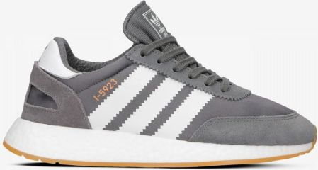 d2be9969c3ac3 Adidas DEERUPT RUNNER W B41854 - Ceny i opinie - Ceneo.pl