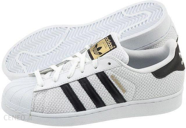 0c988a01465179 adidas superstar 39