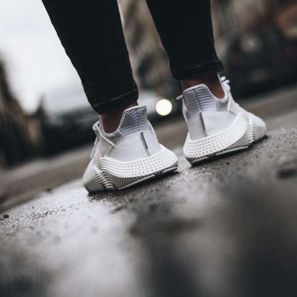 Promocja Sneakersy adidas Originals Prophere (Damskie