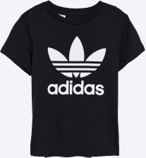 gorąca sprzedaż online oficjalny dostawca najwyższa jakość Adidas Originals - T-shirt dziecięcy 128-164 cm - Ceny i opinie - Ceneo.pl