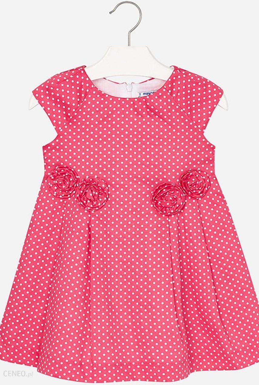 7f43c423 Mayoral - Sukienka dziecięca 92-134 cm
