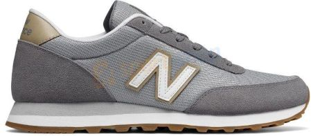 check out b5411 5172a Buty ML501 New Balance (szare)