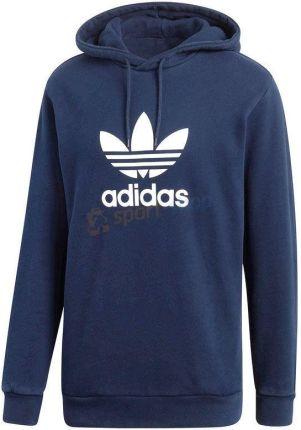 Tanie Bluzy męskie Z kapturem Adidas do 195 zł Ceneo.pl