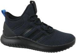 factory authentic 7f859 093cd Adidas, Buty męskie, Ultimate b-ball, rozmiar 46