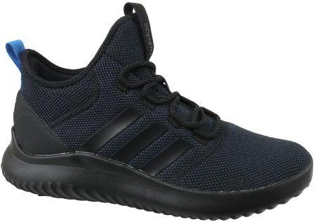 Buty Adidas By9110 Eqt Appoggio Avanzata By9110 Adidas Ceny Mi Opinie a1abb4