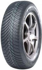 Linglong Green Max All Season 215/55R16 97V Xl