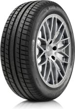 Kormoran Road Performance 215/55R16 97H Xl
