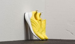 the latest 60523 d289b adidas x Stella McCartney Ultraboost Uncaged Vivid Yellow  Ftw White  Night  Steel