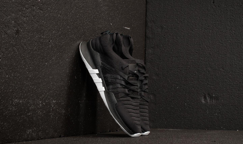hot sale online 70812 84b0a adidas EQT Racing ADV Primeknit W Core Black Core Black Ftw White -  zdjęcie