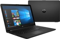 "HP 15 15,6""/i5/8GB/1TB/Win10 (3LH48EA)"
