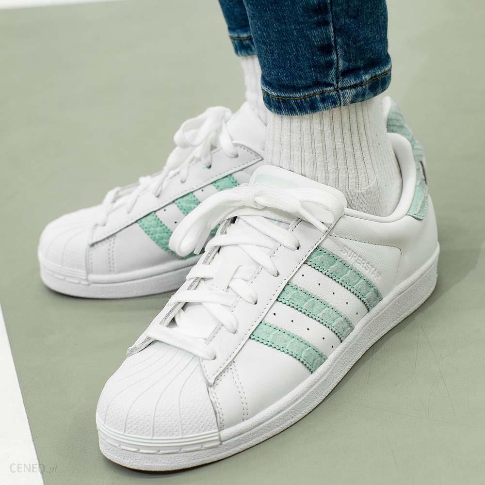 cheap for discount e53e5 52dc7 ... order buty adidas superstar w cg5461 zdjcie 1 7089e 0cfb9