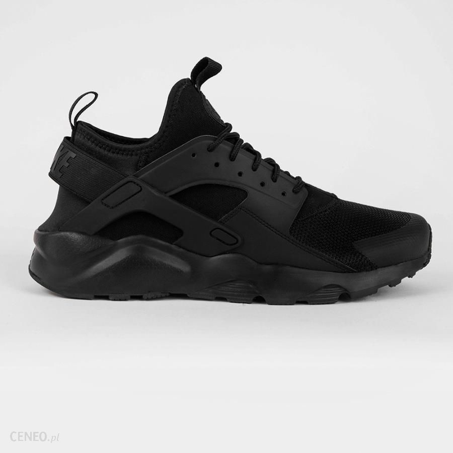 Nike Buty Nike AIR HUARACHE RUN ULTRA 819685 002 S 819685