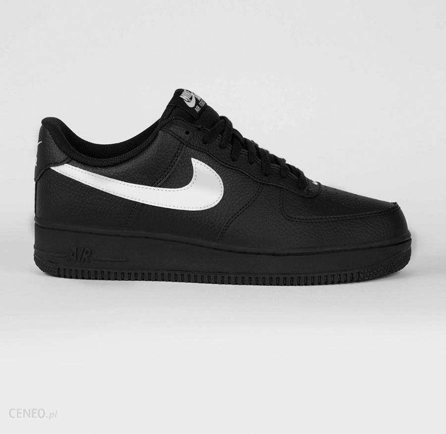 Nike Air Force 1 07' AA4083 008 Rozmiar 44