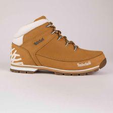 Trekkingi Euro Sprint Hiker Brown A121K (TI59 a)