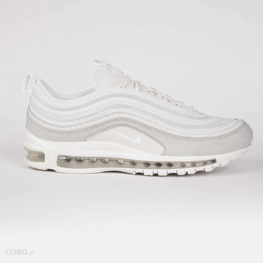 Buty męskie sneakersy Nike Air Max 95 609048 109 BIAŁY Ceny i opinie Ceneo.pl