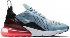 Nike Air Max 270 Ocean Bliss Release Info |