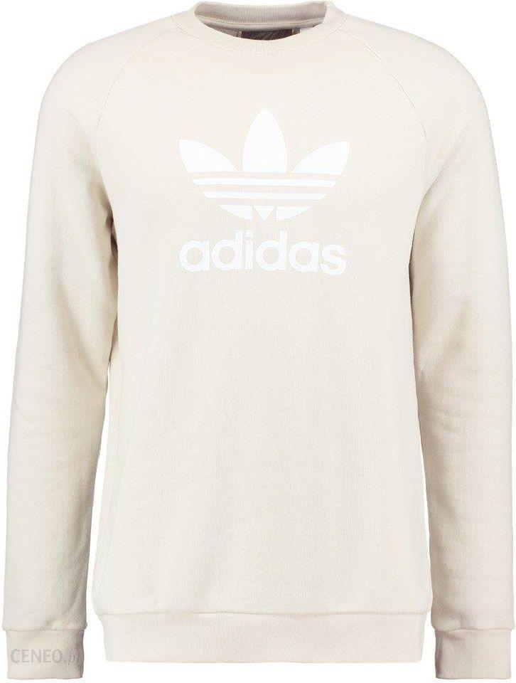 Adidas Originals Adicolor Crew Bluza Czarny