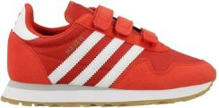 Adidas Haven Cf C BY9484 - Ceny i opinie - Ceneo.pl 3769b63a607