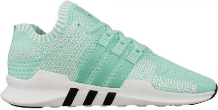 buy online 2a28a 51946 adidas EQT Equipment Support ADV PK W BZ0006