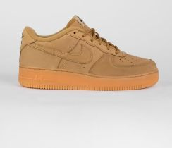 Nike Air Force 1 Winter PRM GS 943312 200 Ceny i opinie Ceneo.pl