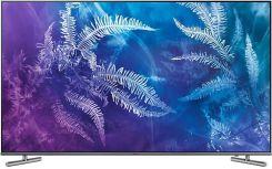 Telewizor Samsung QE55Q6FAM - zdjęcie 1
