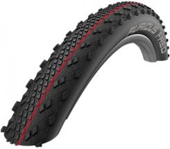 Schwalbe Furious Fred 29 Addix Speed LS Opona zwijana 29 x 2.00