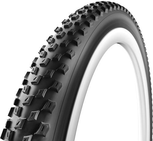 Schwalbe Magic Mary 27.5 x 2.35 SG VSC TL E zwijana Ceny i