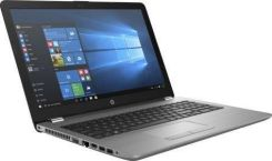 "HP 250 G6 15,6""/N3350/4GB/128GB/Win10 (2SX62EA)"
