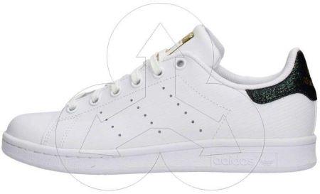 new york 063aa ed19e Buty Damskie Adidas STAN SMITH CM8192