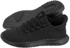 Buty adidas Tubular Shadow J CP9468 w ButSklep.pl