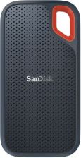 SanDisk Extreme Portable SSD 1TB czarny(SDSSDE60-1T00-G25)