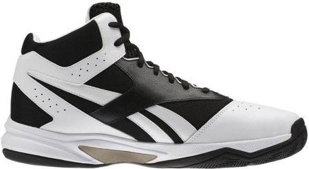 buty adidas zx flusso 5 / 8 tr by9433 36 2 / 3 ceny mi opinie