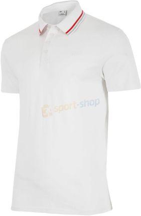 30d69ab91cd701 T-shirty i koszulki męskie 4F - Ceneo.pl strona 3