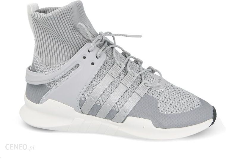 new products 55707 75c44 Buty Adidas Eqt Support Adv Winter BZ0641 r.42 23 - zdjęcie 1