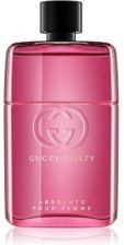 Gucci Guilty Absolute Pour Femme woda perfumowana 90ml