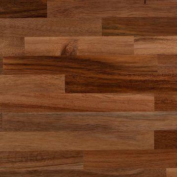 Dlh Blat Kuchenny Drewniany Opinie I Atrakcyjne Ceny Na Ceneo Pl