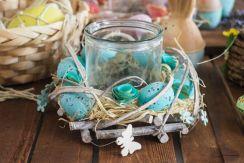 Ozdoby I Dekoracje Wielkanocne Ceneopl