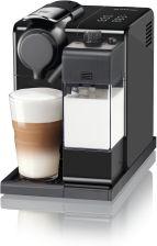 Ekspres De'Longhi Nespresso Lattissima Touch EN560B